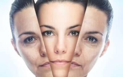Esztétikai beavatkozások – arcüregemelés
