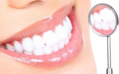 Esztétikum a fogászatban
