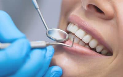 Garanciális fogászati kezelés