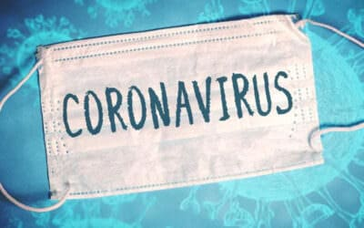 Koronavírus járvány van, de fogorvoshoz kell mennem