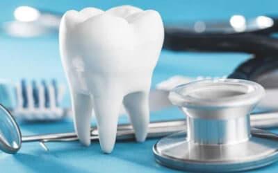 Miért és milyen gyakran érdemes meglátogatni a fogorvost?