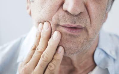 Mikor menjünk sürgősen fogorvoshoz?