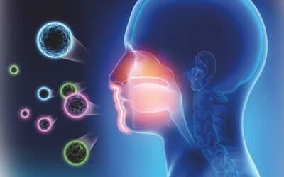 Mit tehetünk a vírusok ellen? – a fogorvos tanácsai