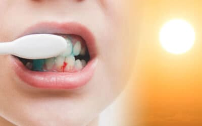 Vitaminnal a fogak egészségéért