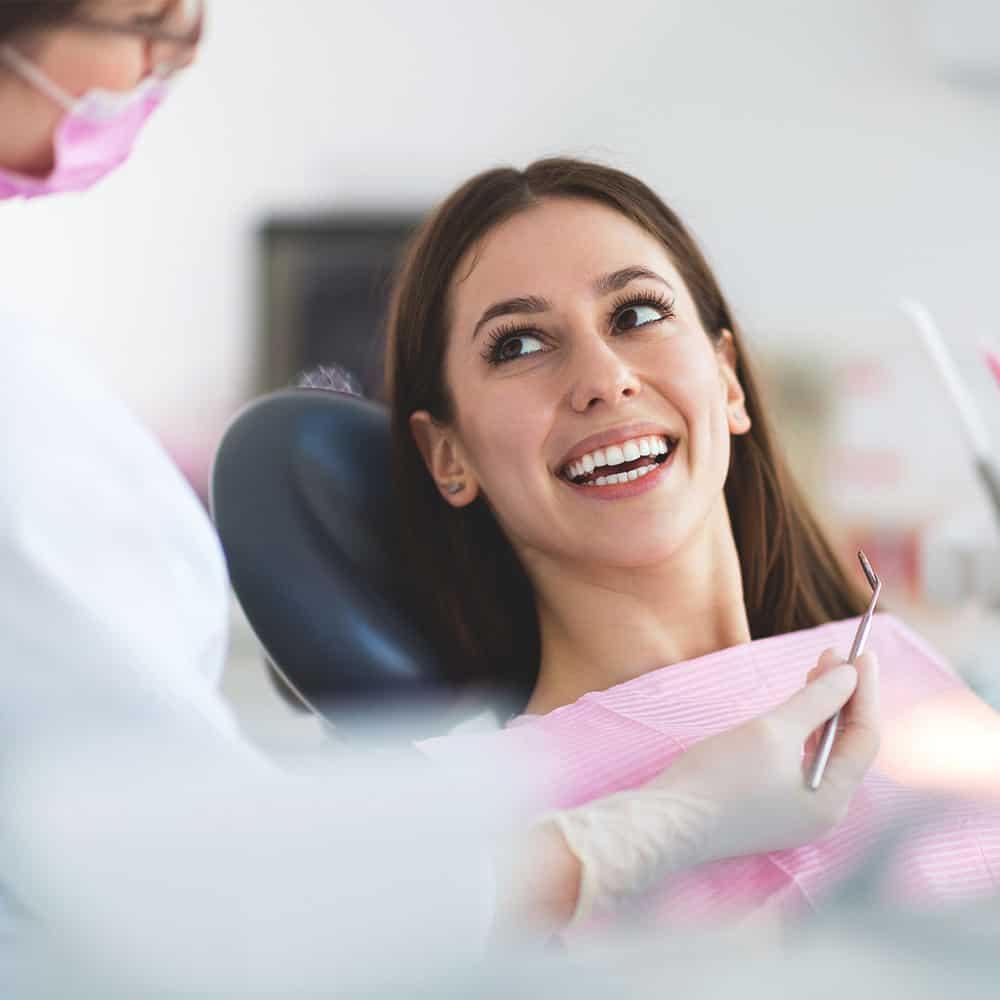 Konzerváló fogászat 9