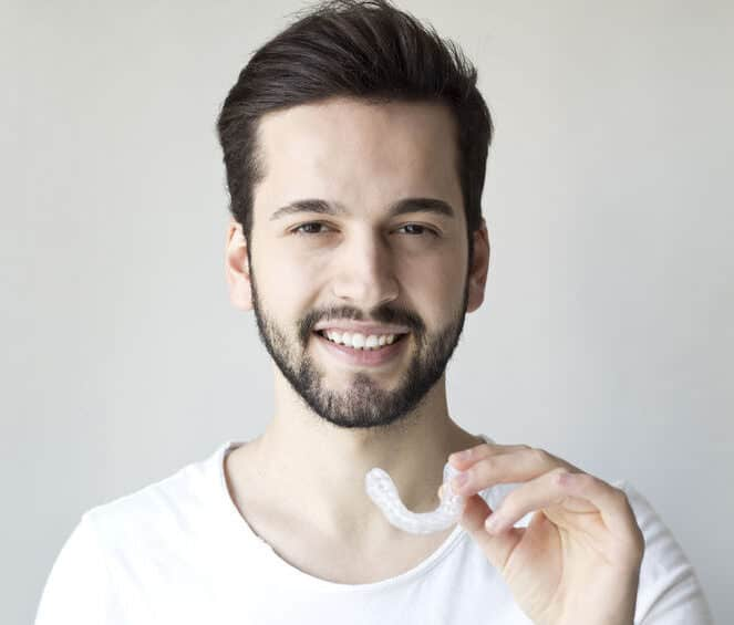 Kivehető fogszabályozók előnyei