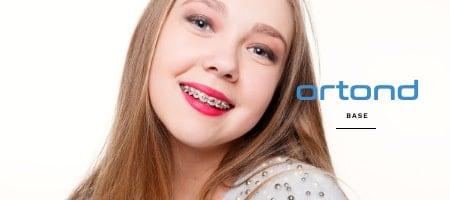 ortondbase-Max-Quality (1)-min