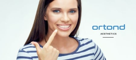 ortondvisual-Max-Quality (2)-min (1)